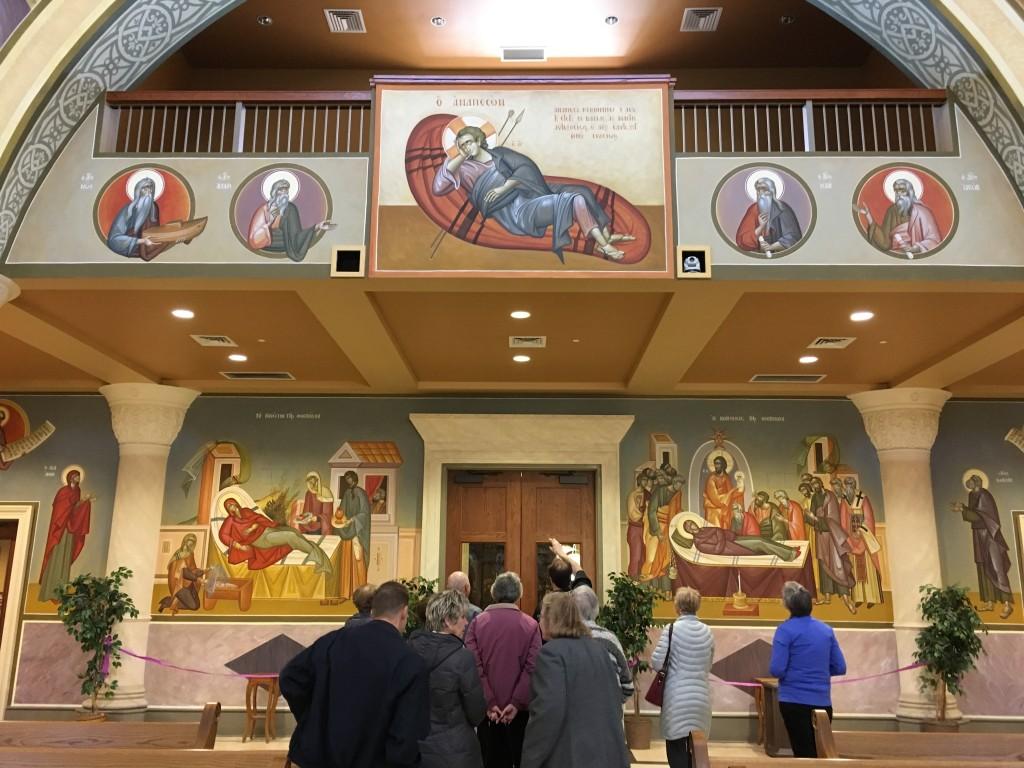 2017-03 St Sophias Icons 1