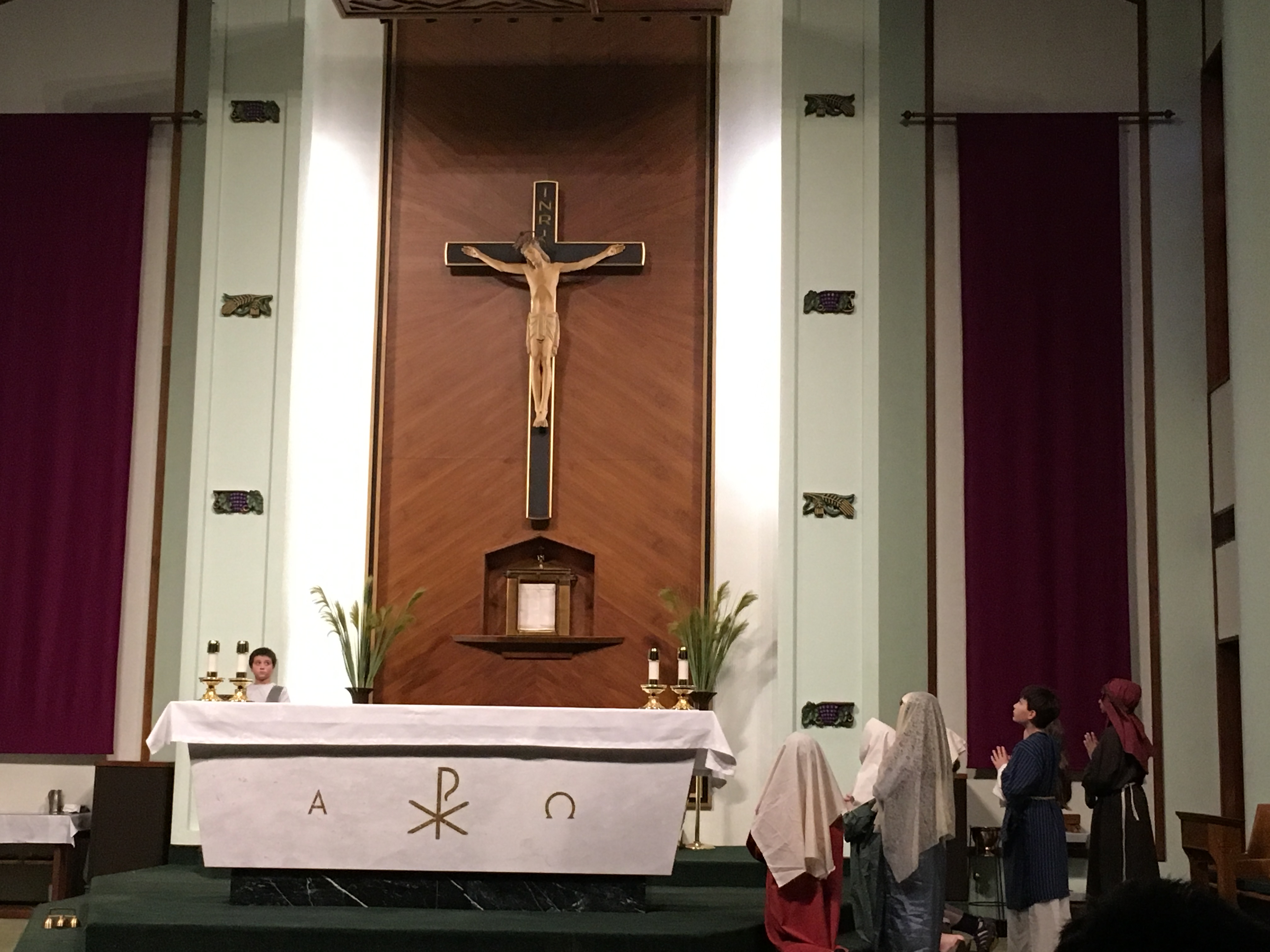 new providence catholic singles A social organization for single catholic professionals catholic singles of greater washington (also known as cac of washington, dc) is an organization for single catholics who are free to marry in the catholic church.