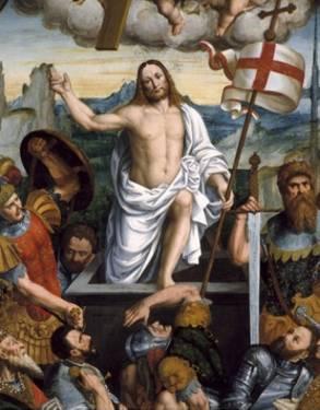 giuseppe-giovenone-resurrection-of-jesus_u-L-PQA4CY0