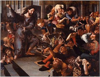 Jan_Sanders_van_Hemessen_-_Christ_driving_the_money_changers_from_the_temple