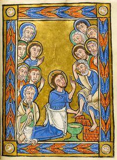 6ce6a00ee9498f4cdb8cf02899b3ddd9--life-of-christ-art-medieval
