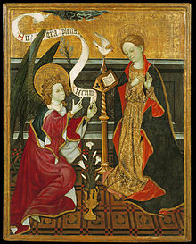 Annunciation_-_Google_Art_Project