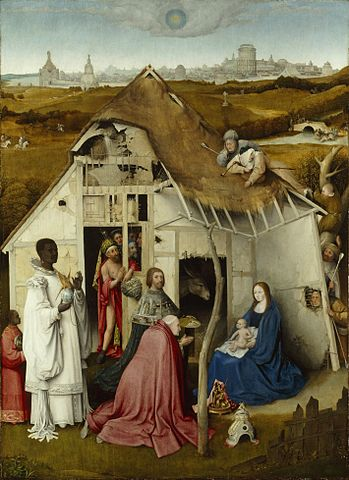 After_Hieronymus_Bosch_-_Adoration_of_the_Magi_-_Petworth_House
