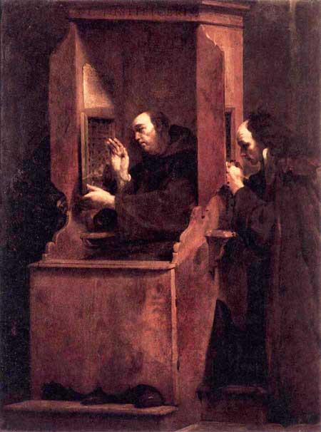 Prayersafterconfession